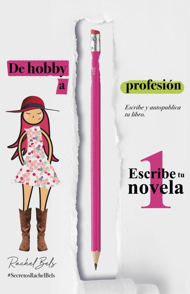 7-DE HOBBY A PROFESION 1