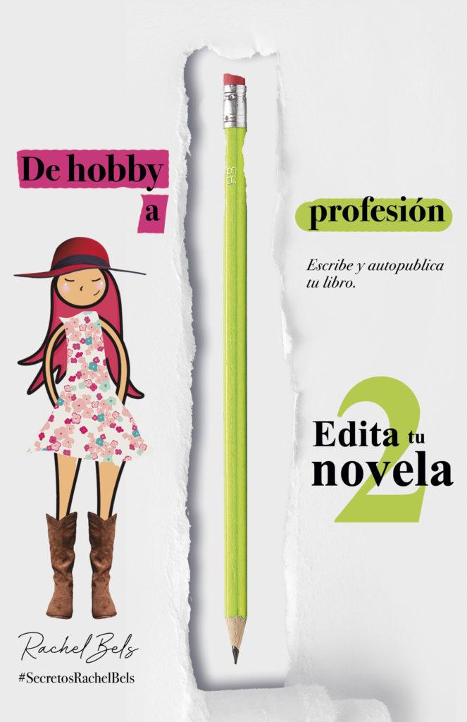 8-DE HOBBY A PROFESION 2