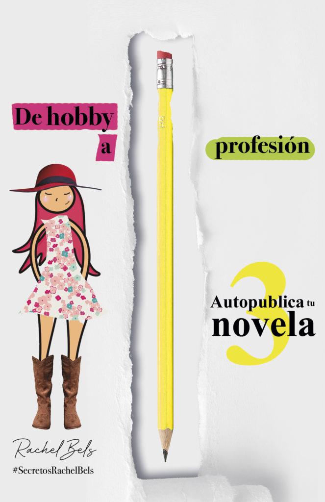 9-DE HOBBY A PROFESION 3