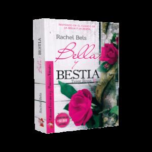 Libro-3-Bella-y-Bestia
