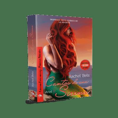 Libro-5-Cantos-de-una-sirena
