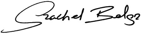 Firma-de-Rachel-Bels2
